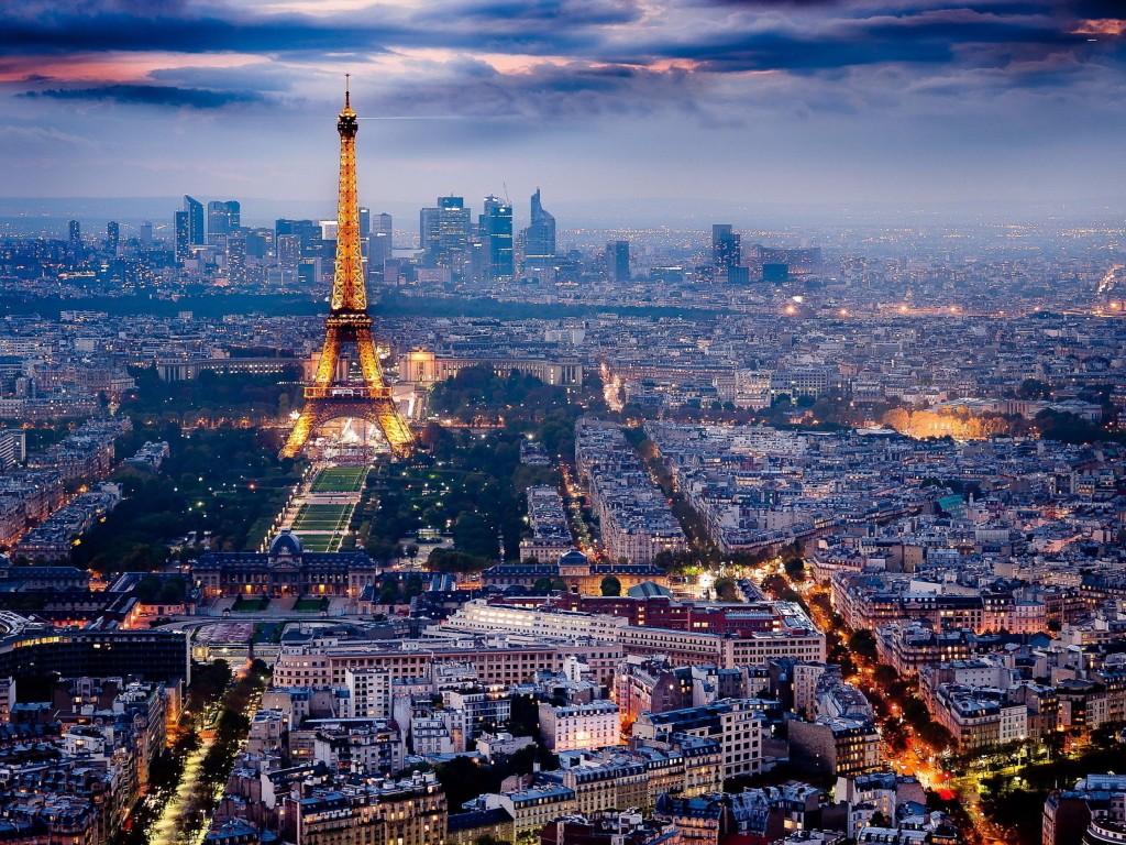 Top-Paris-France-4K-Wallpaper-1024x768.jpg