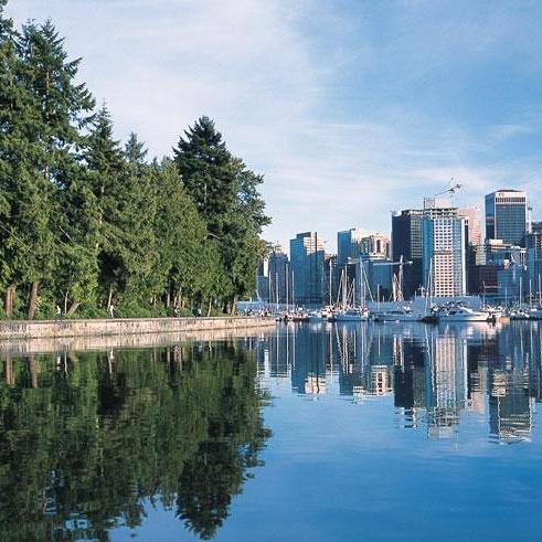 canada-bc-vancouver-skyline-bct.jpg