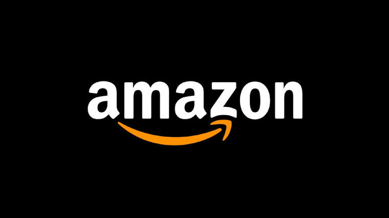 Amazon is our go-to website for buying our rig components.