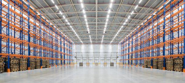warehouse-interior-small-604x270.jpg