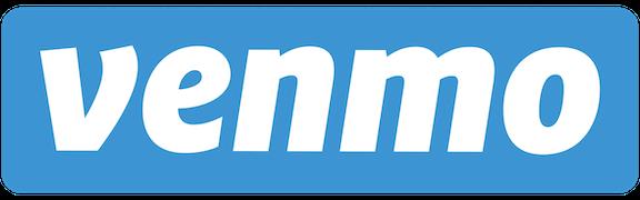 venmo-logo-wide-1280x400.png