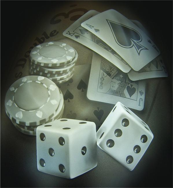 gambling airbrush.jpg