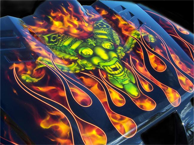 real fire flames rhino hood skull hood.jpg