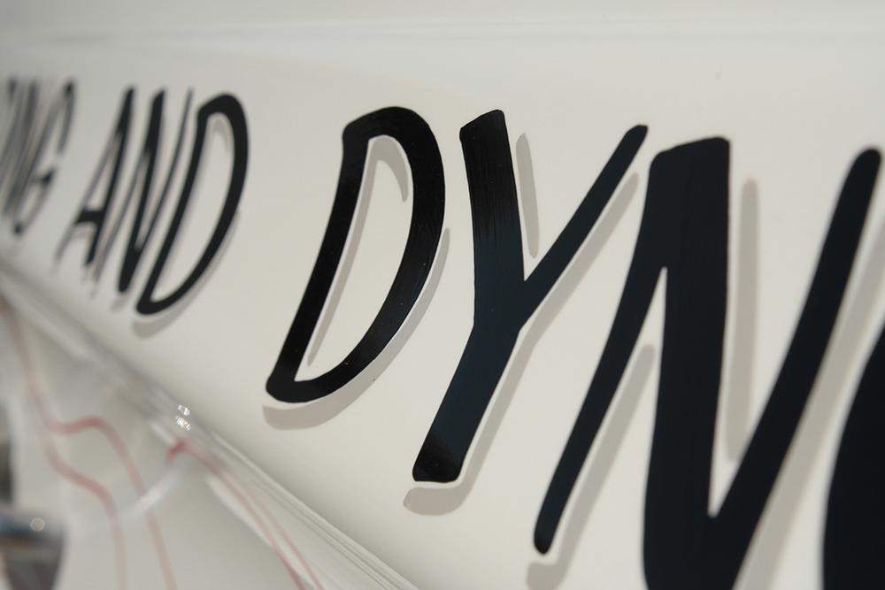 Tuning and Dyno.jpg