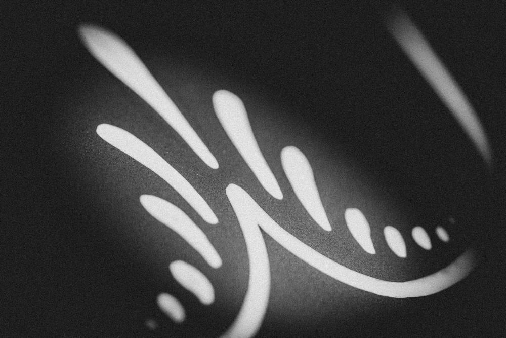 Noir Decor.jpg
