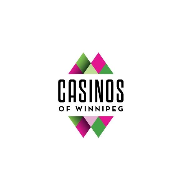 Club Regent Casino - niveau 1