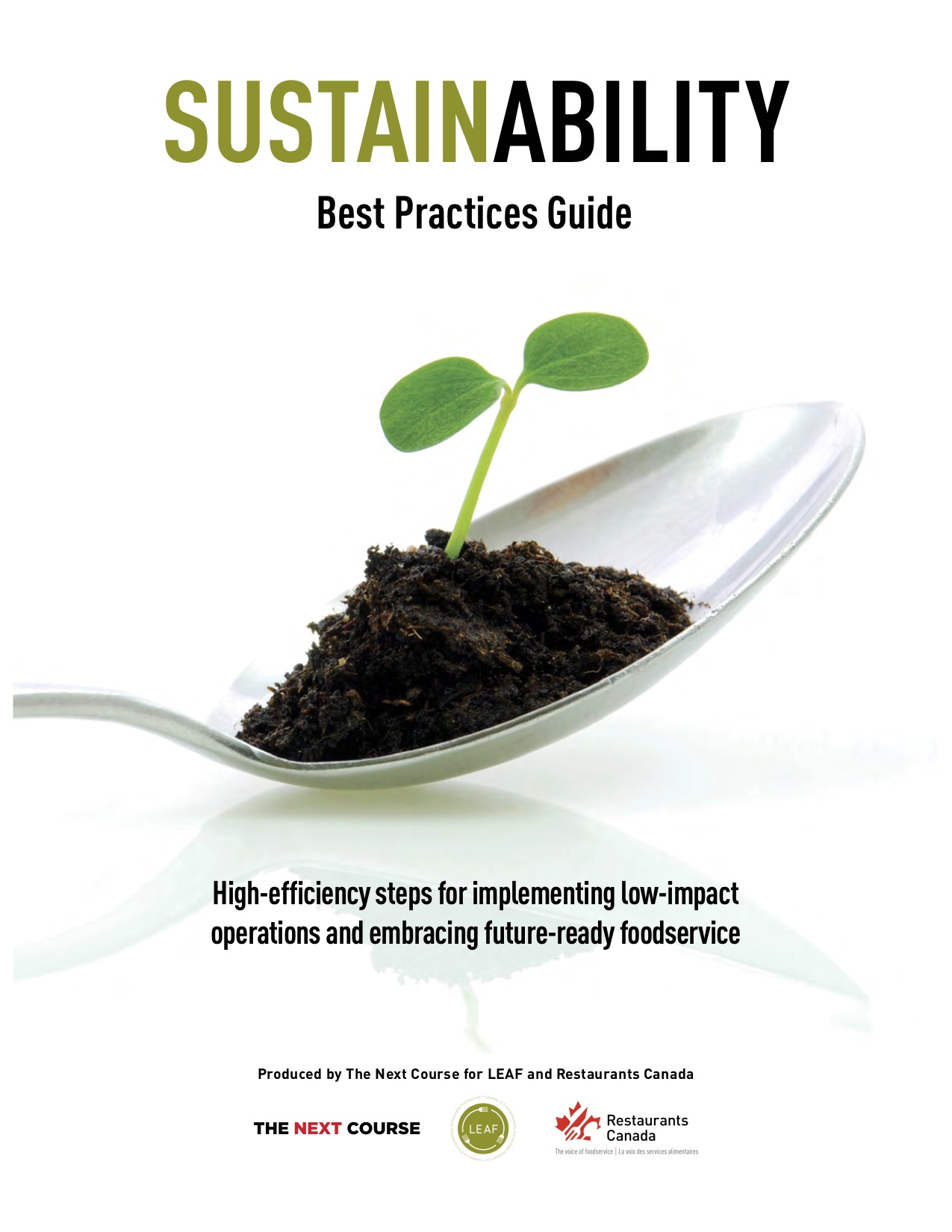 RC-Sustainability-Best-Practices-Guide cover.jpg