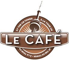 Cafe Certification
