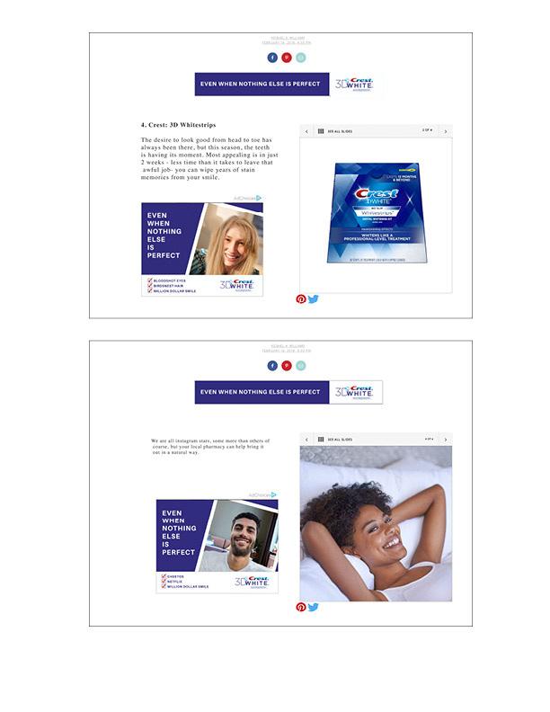 Crest Branded Content pg 3.jpg