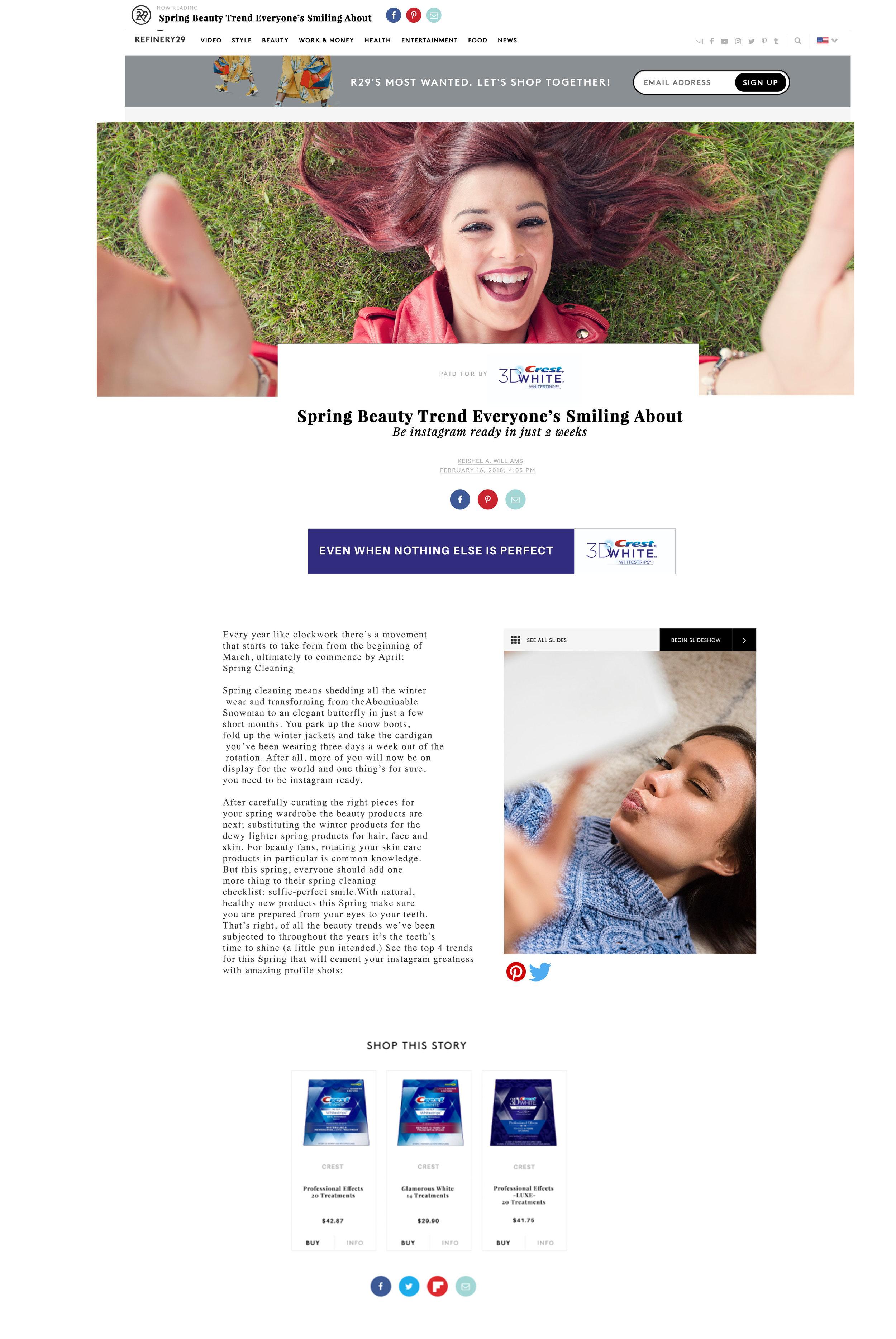 Crest_branded_content_v2_CArtboard 1.jpg