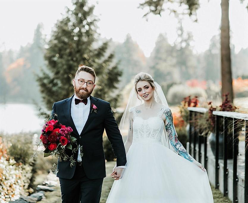 Crystal_Lake_lodge_Wedding_photos_by_Adina_Preston_Weddings_197hjhj.jpg