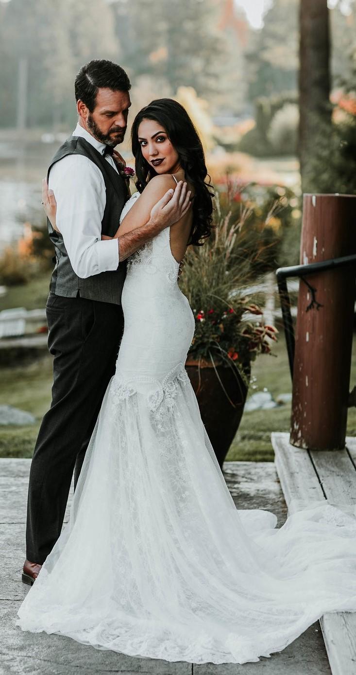 Crystal_Lake_lodge_Wedding_photos_by_Adina_Preston_Weddings_369,kjklkjl.jpg