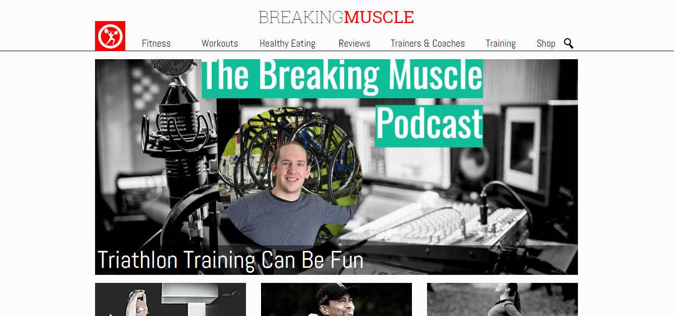 Breaking Muscle 1340x630 60%.jpeg