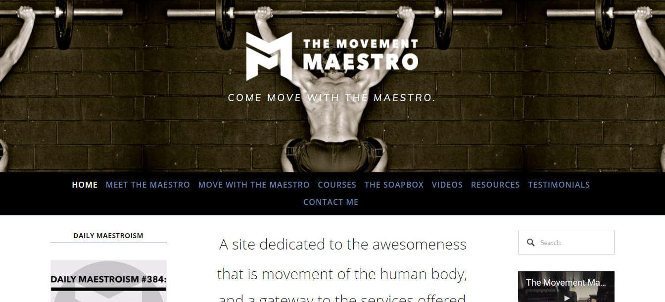Movement Maestro 1344x610 60%.jpeg