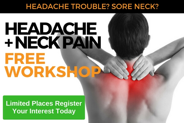 Neck Pain and Headache Treatment Perth.jpg