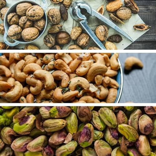 Driving Without Pain mixed nuts.jpg