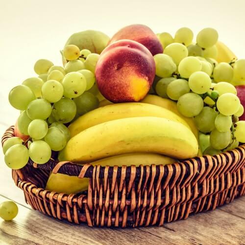 Drive Pain Free fresh fruit.jpg