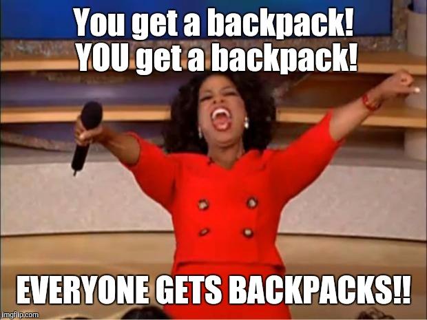 backpack back pain.jpg