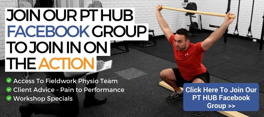 FB Group Join Blog.jpg