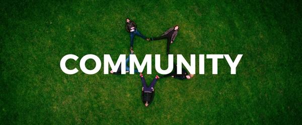 Workshop Community.jpg