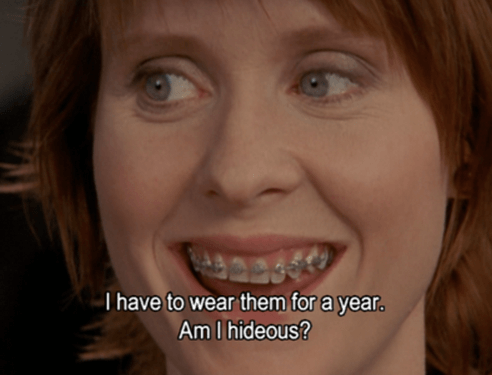 https://mbochic.wordpress.com/2015/07/07/brace-yourself-literally-the-adult-insecurities-are-coming/