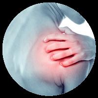 Shoulder pain 200x200 TinyPNG.png
