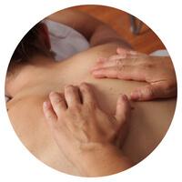 Massage 200px x 200px (1) (1).jpg