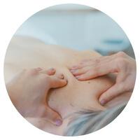 Massage 200px x 200px (2).jpg
