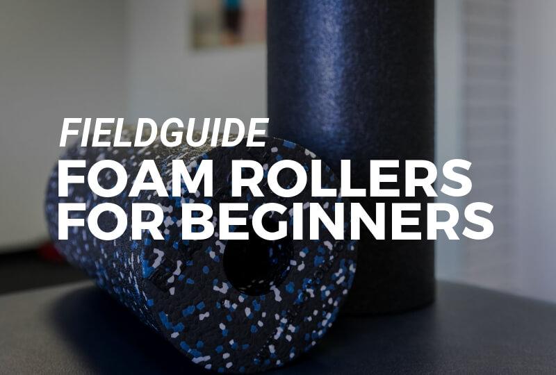 Foam Roller Blog.jpg