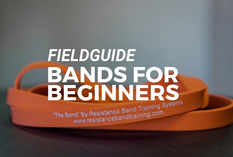 Bands For Beginners Blog.jpg