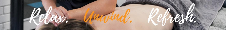 Massage image (1).jpg