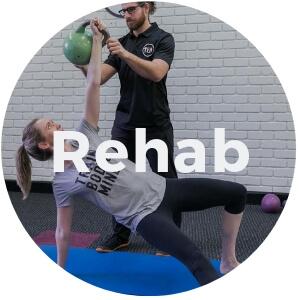 Rehab inglewood.jpg