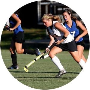 Our experienced Inglewood Physio team can help you get back to sport pain free. Book today to discuss how we can help.