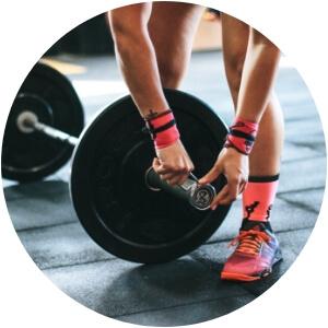 Ex Phys strength Training.jpg