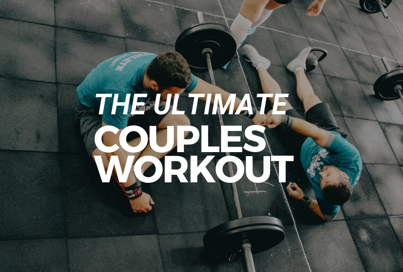 Couples Workout.jpg