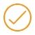 small web tick.jpg
