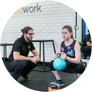 Exercise Physiology Perth.jpg
