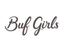 Buf Girls Inglewood Physio.png