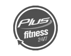 Gym Exercise Physio Inglewood.png