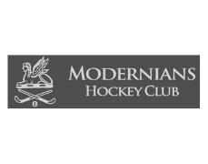 Hockey Physio Perth.png