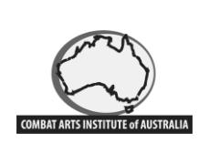 Martial Arts Physio Perth.png