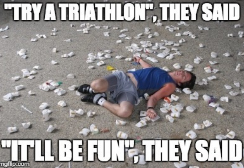 Sourced: https://recreation.ubc.ca/2017/09/05/ubc-triathlon-summer-wrap-up/