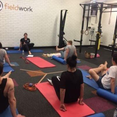 Run In-house Workshops -