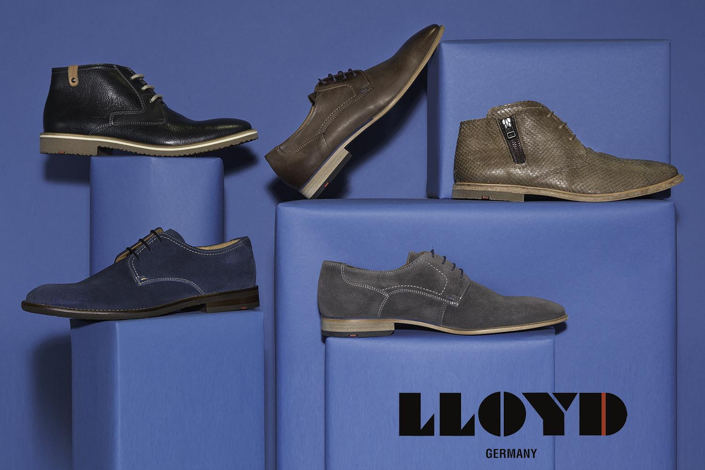 Lloyd_Touch of Modern_chrissylynn-w.jpg