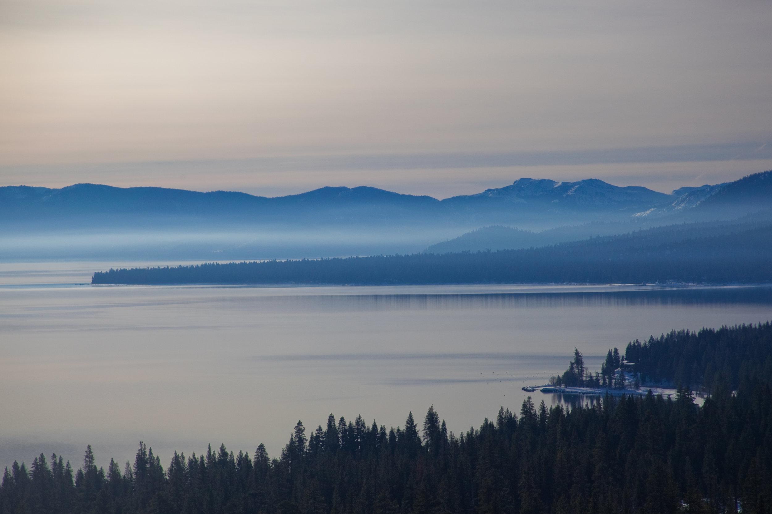 Tahoe-8298.jpg