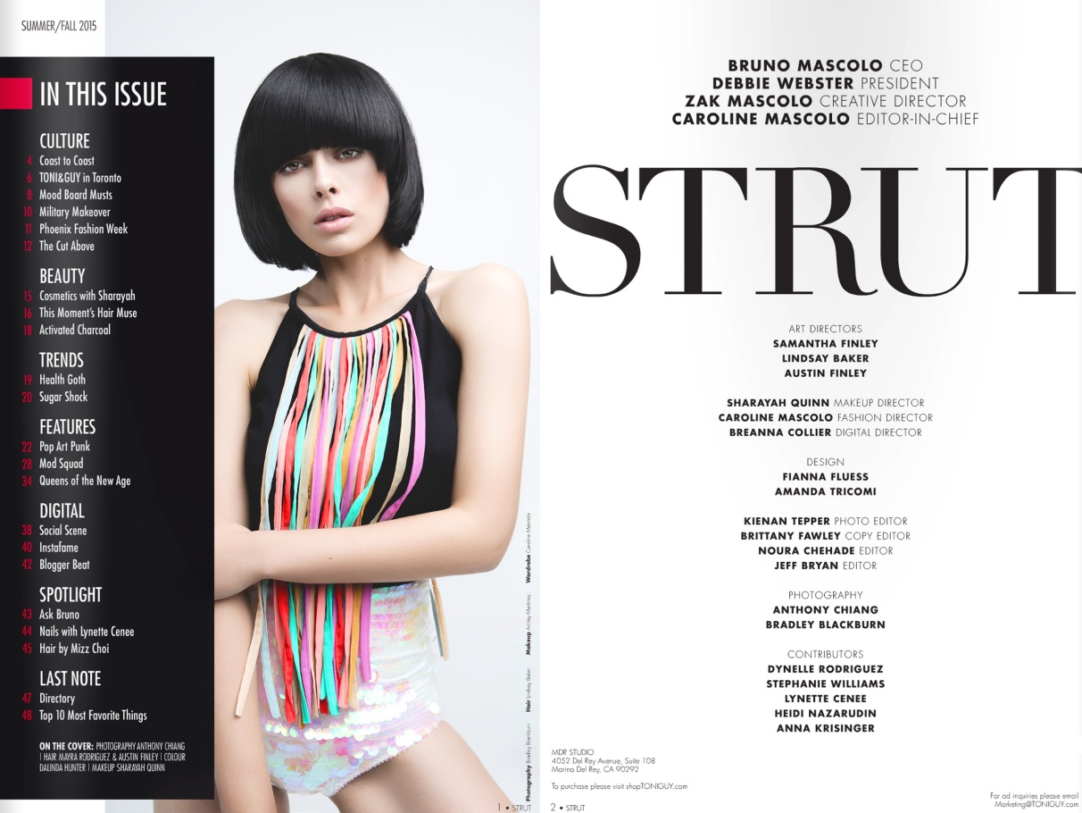 Strut-Tear-Sheet-1-1212x910.jpg
