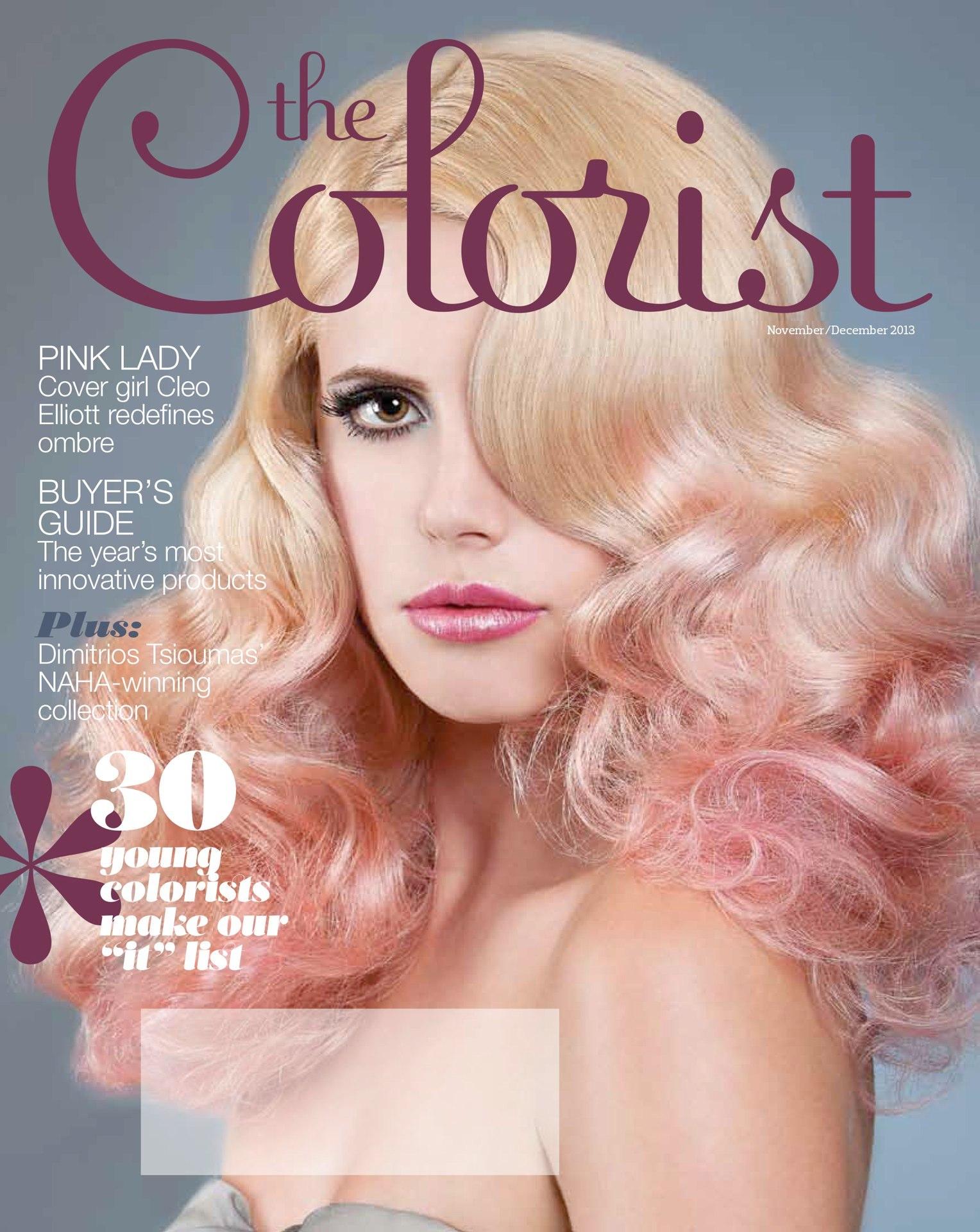 colorist_cover_112013.jpg
