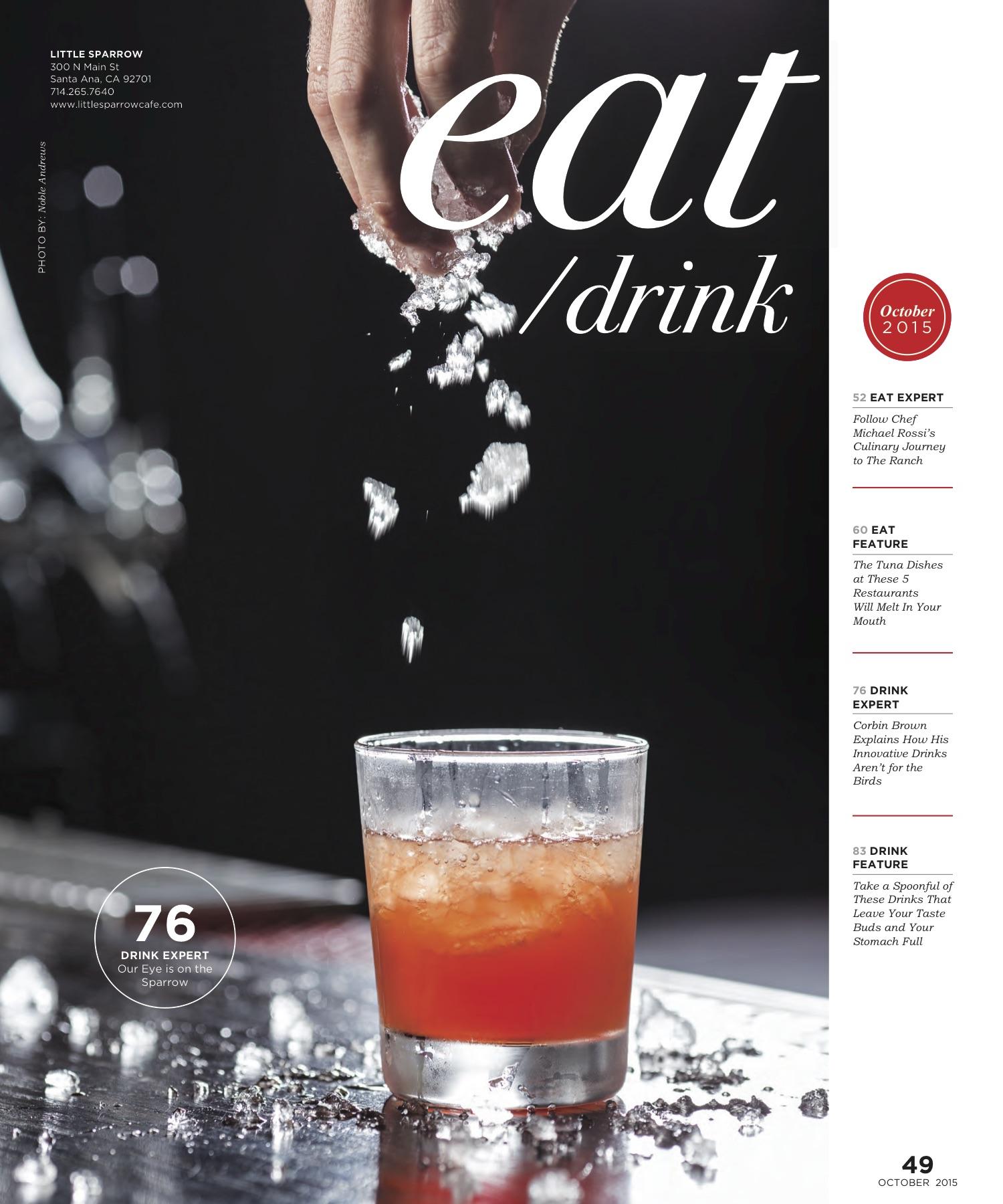 Eat-Drink.jpg