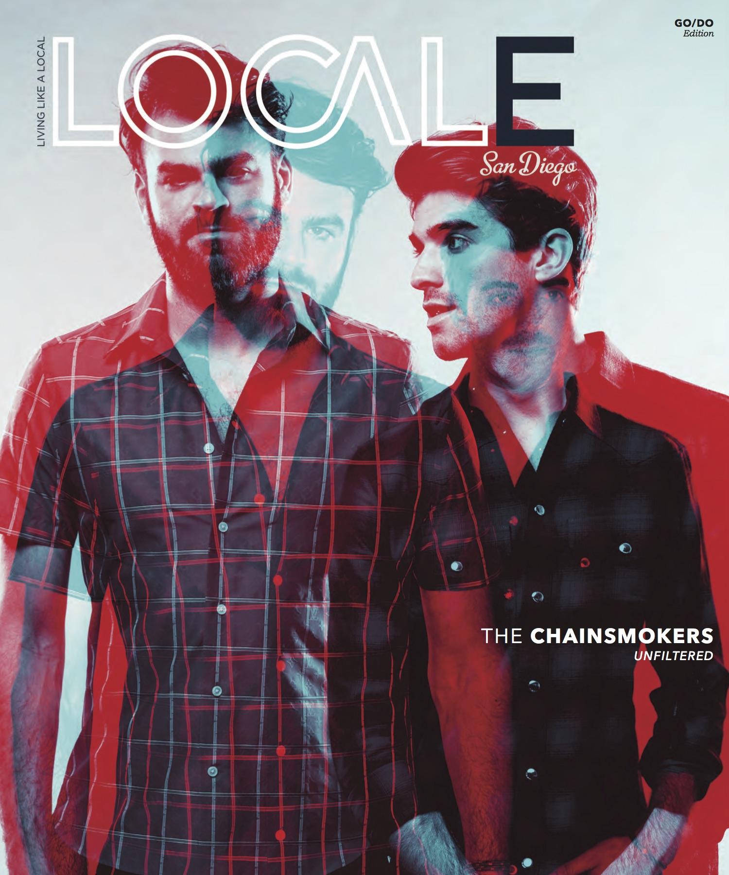 Chainsmokers_Cover.jpg