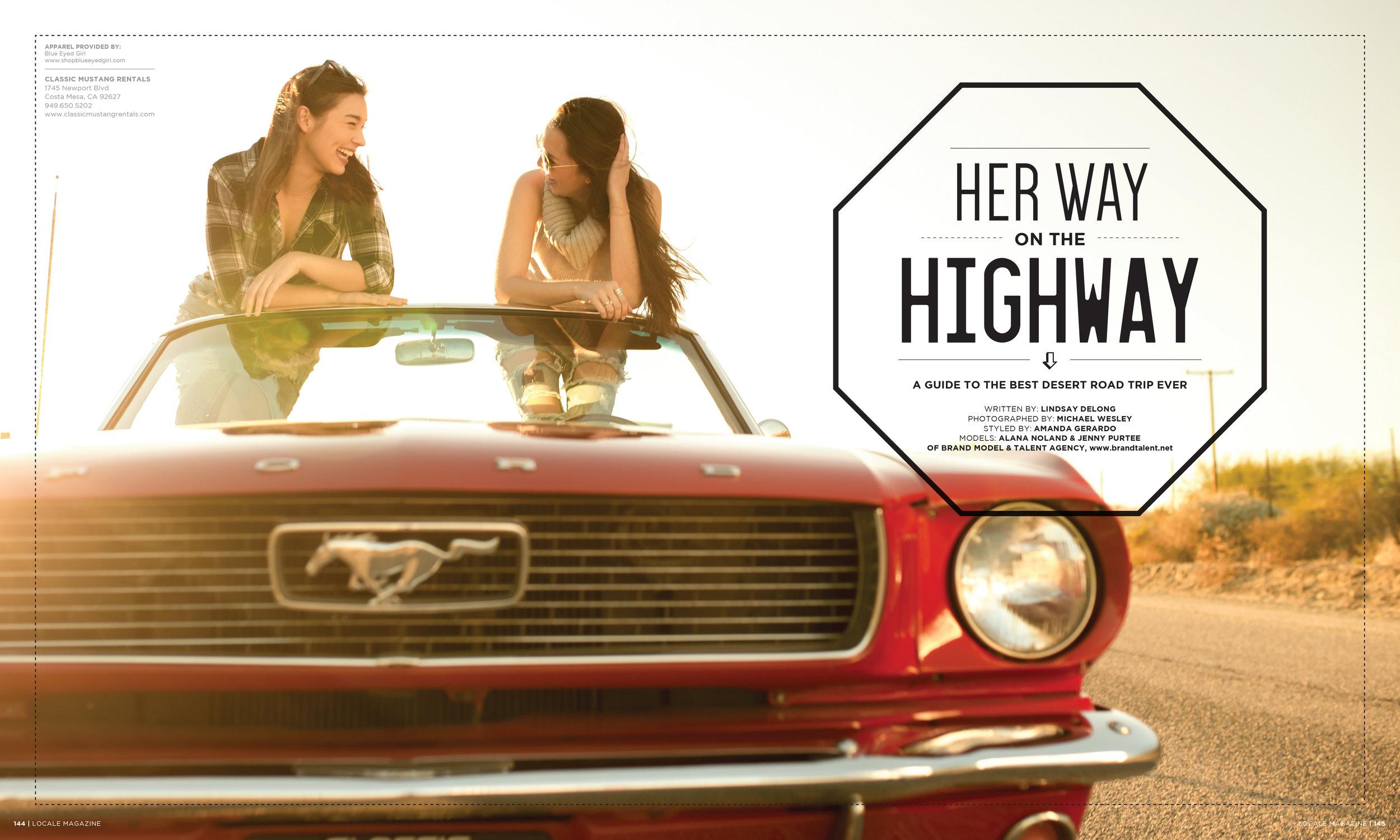 Her Way on the Highway.jpg
